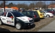 Prvi dan Rally Kumrovec 2015