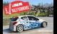 Rally Kumrovec 2016. u novom terminu i s novim imenom!