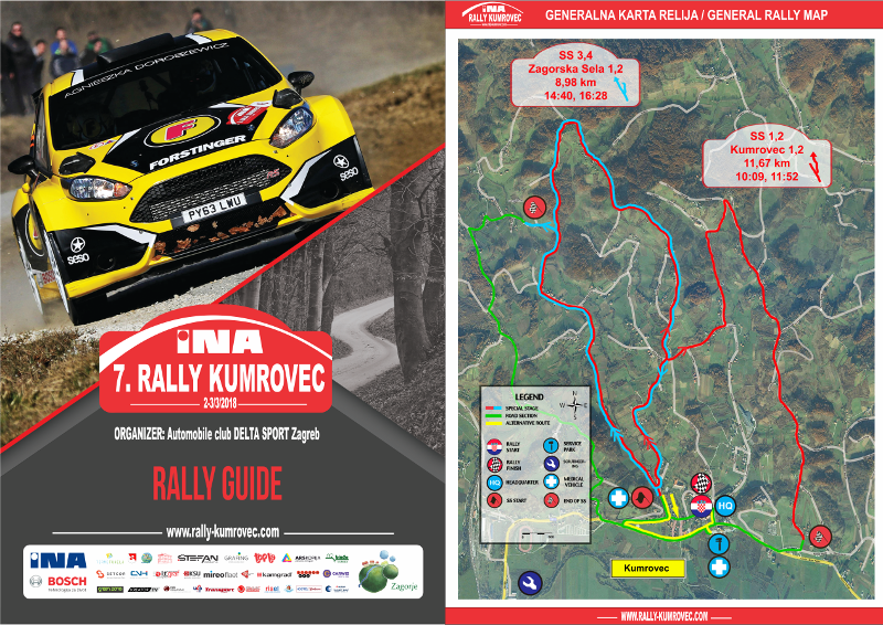rally guide18