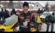 Mayr-Melnhof i Zeiser won rally in Kumrovec